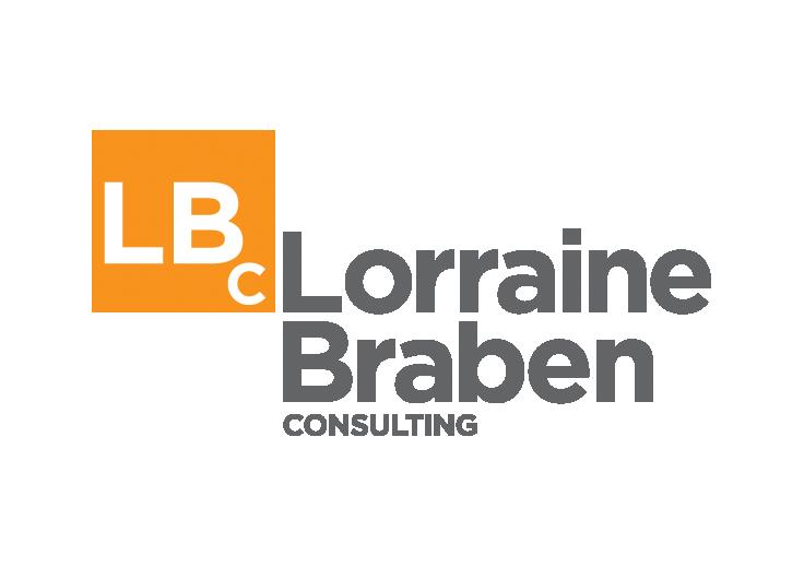Lorraine Braben Consulting